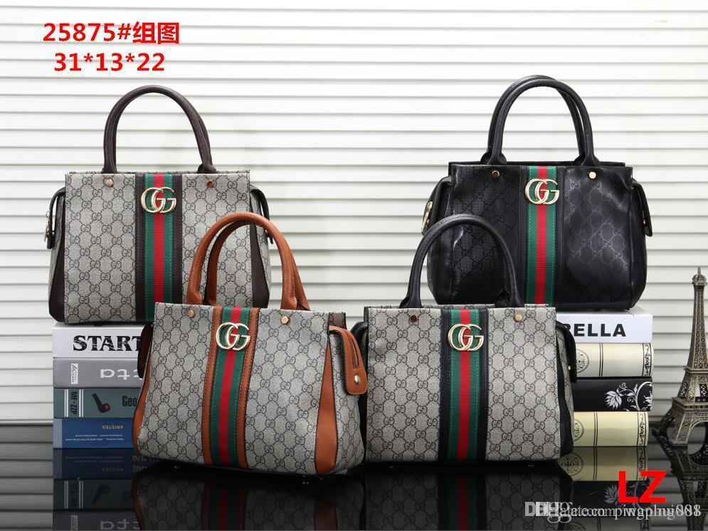 32f267b3b3a #654654 Brands Designer Handbags Designer Handbag Luxury Men Women Chest  Pockets Zipper Sports Leisure Travel Bags Crossbody Bags for Women