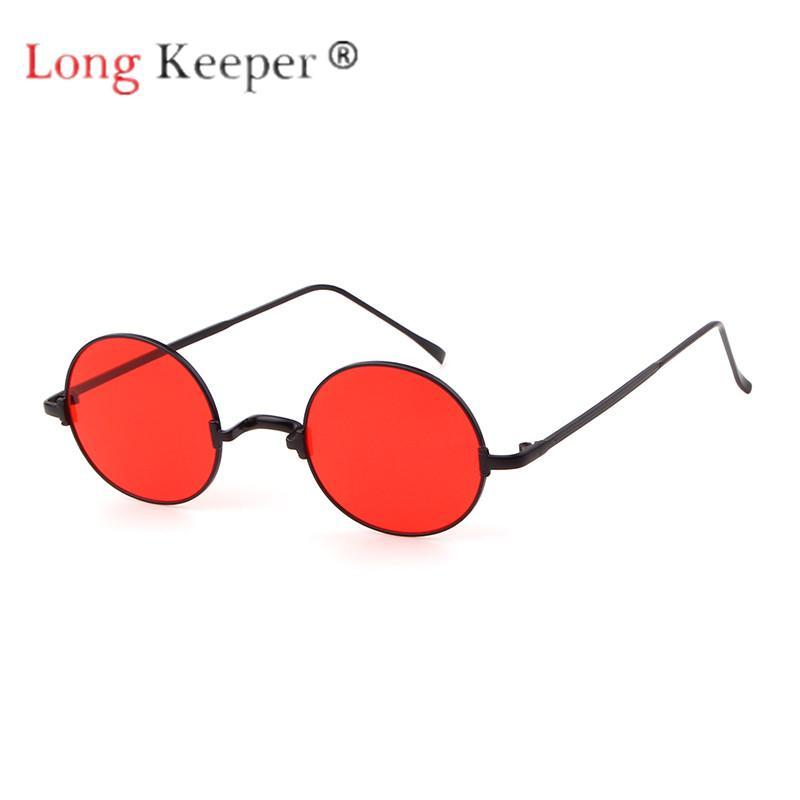 Women's Glasses Long Keeper Square Sunglasses Women Men Sun Glasses High Quality Eyewear Eyeglasses Pc Frame Hd Len Uv400 Drive Fashion Colorful