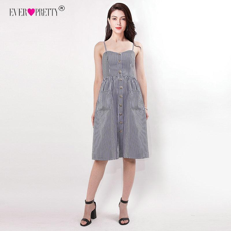 Vestidos mujer baratos y bonitos
