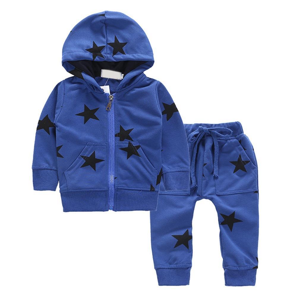 9e6d793972cb Cheap New Boys Clothes Children Tracksuit Cute Suspender Overall Denim  Jumpsuit