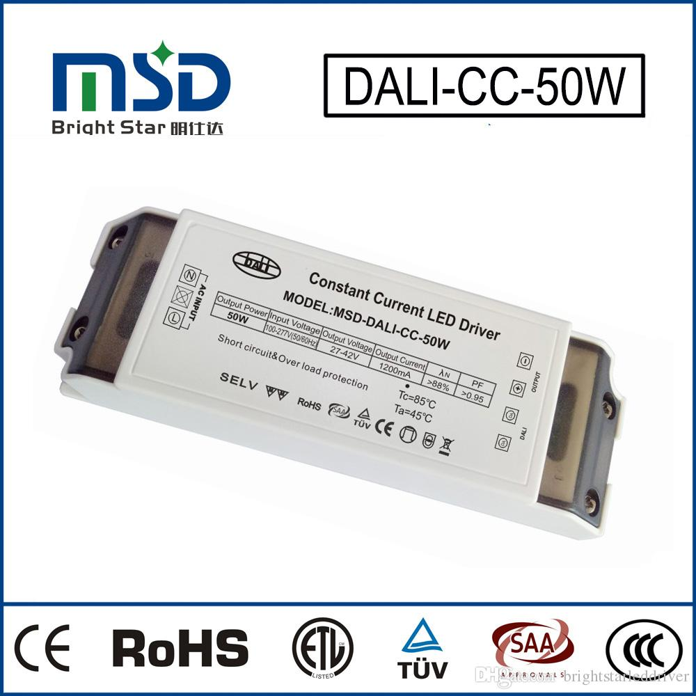 2019 CE Dali 1200ma Led Panel Lamp Driver 50w Circuit Diagram 1050ma  V Dimmer Wiring Diagram on dimmer switch installation diagram, digital dimmer circuit diagram, step dimming ballast wiring diagram, recessed lighting wiring diagram,