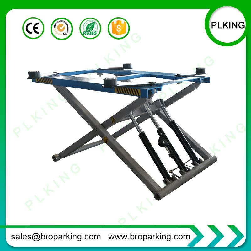 2019 best auto mobile scissor lift for home use from suozhi1998 rh dhgate com