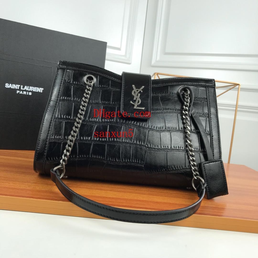 1e4bc8abe29 Fashion new brand women bags handbag Famous wallet High capacity30-20cm  handbags Ladies tote bag top quality women's backpack lo-v2