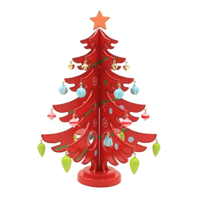 best selling new year christmas party tree decor christmas tree rh dhgate com