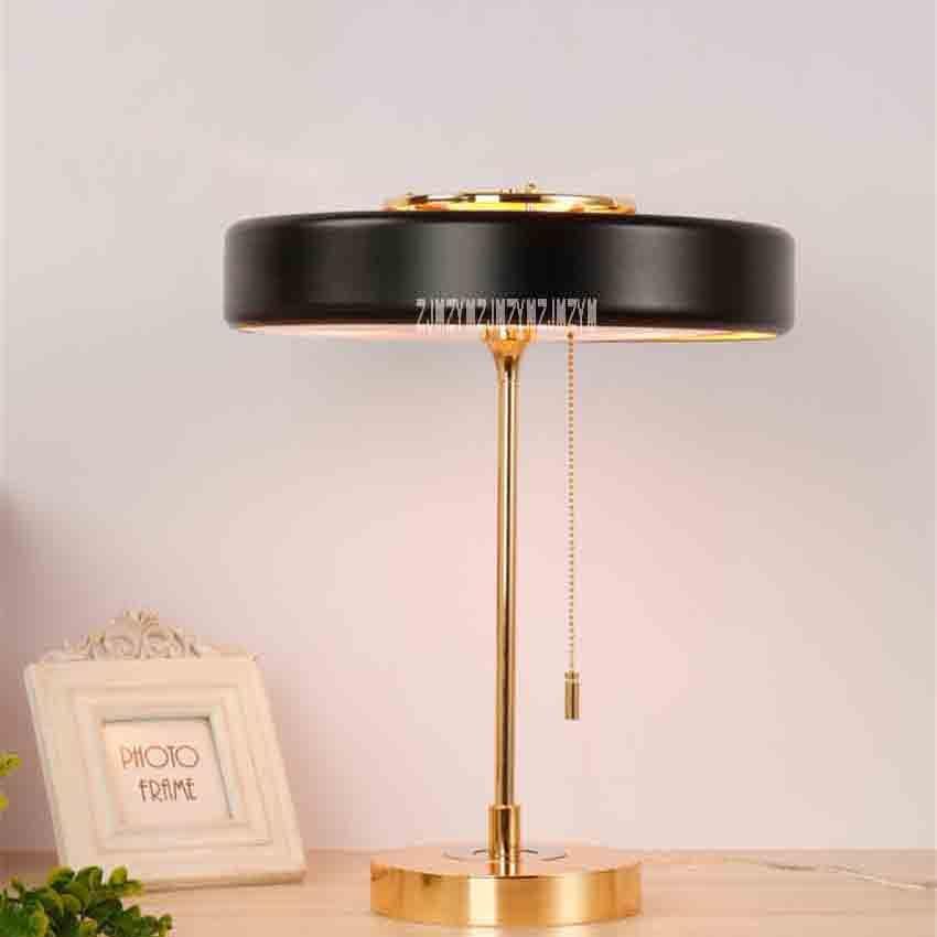 2019 t8151 1 postmodern minimalist fashion table lampcreative art rh dhgate com