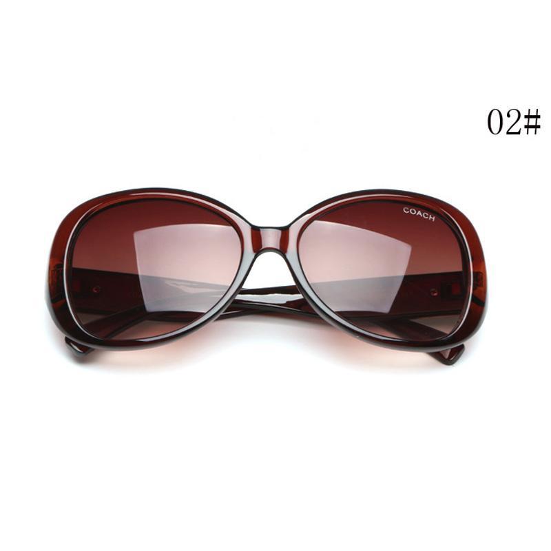 47a500be3b Fashion Sunglasses Luxury Designer Sunglasses Vintage Mens Brand Designer  Gold Frame Sun Glasses Women Top Quality SGA17 Online with  26.35 Piece on  ...