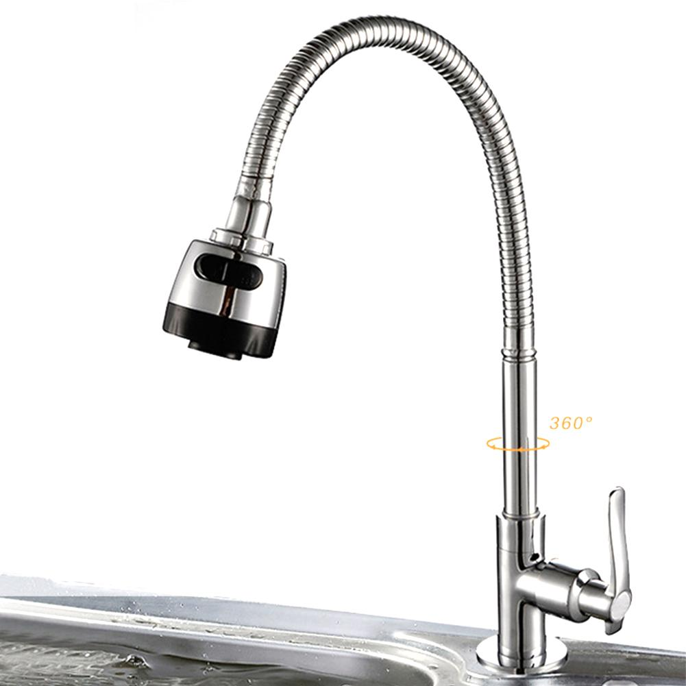 2019 360 degree rotating deck wall mounted kitchen sink basin swivel rh dhgate com