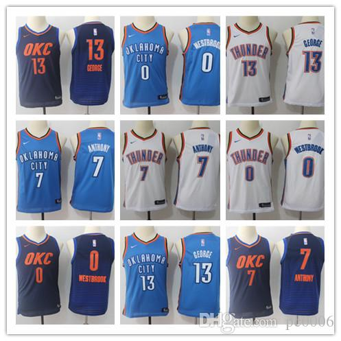 53b59b44 thunder swingman jersey | Coupon code