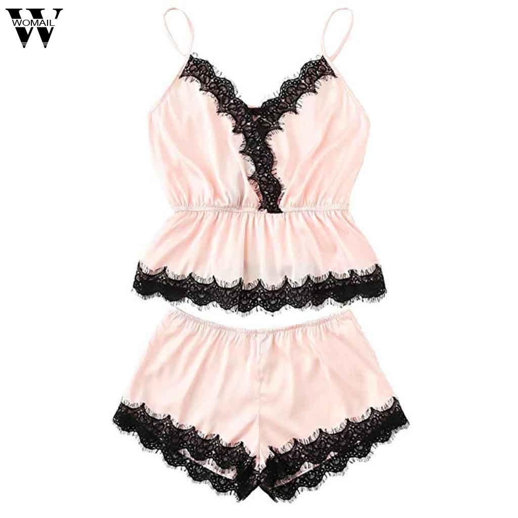 9bc8bac311 Women Comfortable Underwear Fashion Girls Cute Lace Leopard Print ...