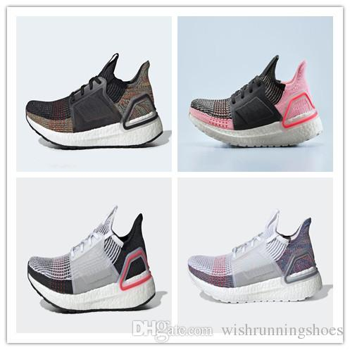 Top Good Price Trainers Ultra Boots Ub 5 0 Best Sports Running Shoes