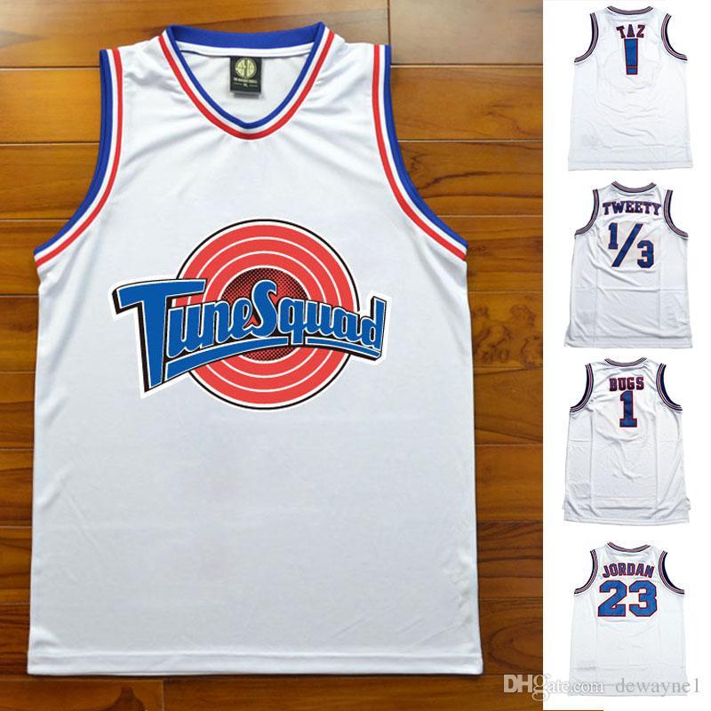 b6c890b57873 Cheap Black Gold Basketball Jersey Best Basketball Style Jerseys