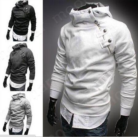 hoodies-hommes-moleton-assassins-creed-sportswear.jpg 06cfc9991bae7