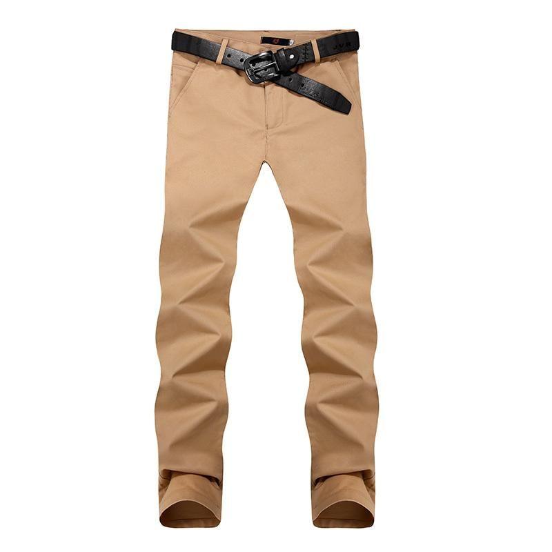 Fit New Pantaloni Homme Uomo Pantalones Sarouel Harem Acquista xABZ1TnWIw