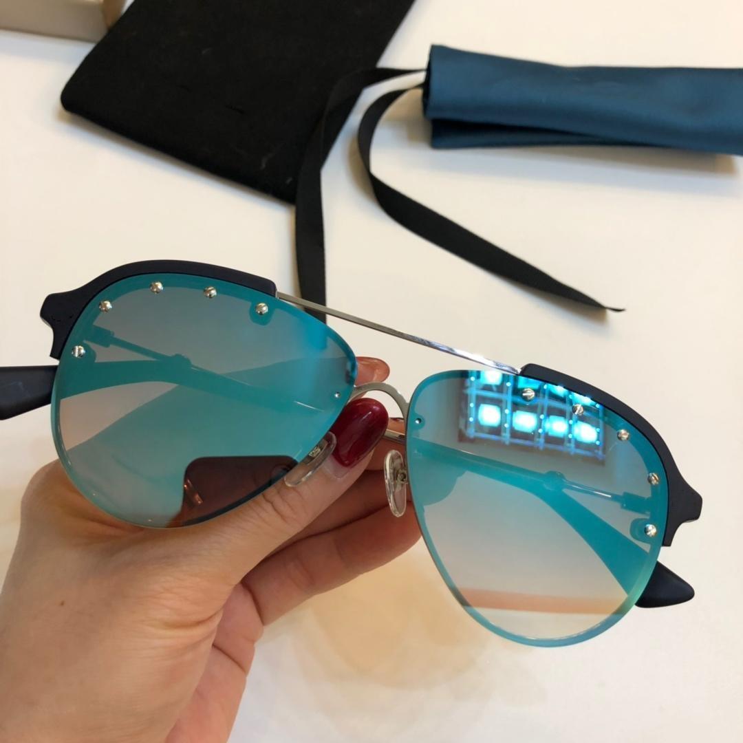 4672c08a3f Compre Gafas De Sol De Diseño Para Hombres Gafas De Sol De Lujo Para ...