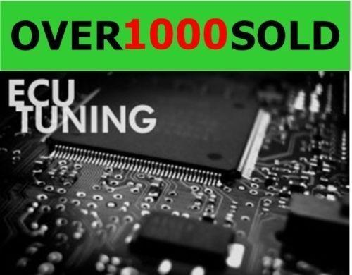 170 ECU Tuning softwares 10gb ECU dumps (After extract)