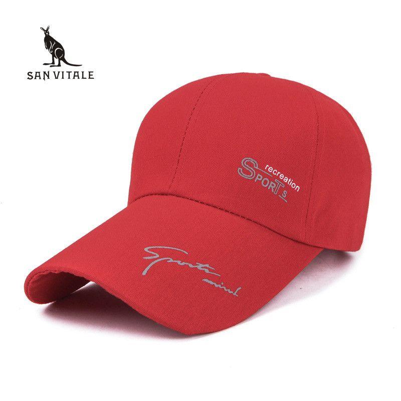 2019 Baseball Caps Mens Hat Spring Custom Hats Cowboy Snapback Chance The Rapper  Man Black Luxury Brand 2018 New Designer Casual Golf From Sportblue ee1fa40165c8