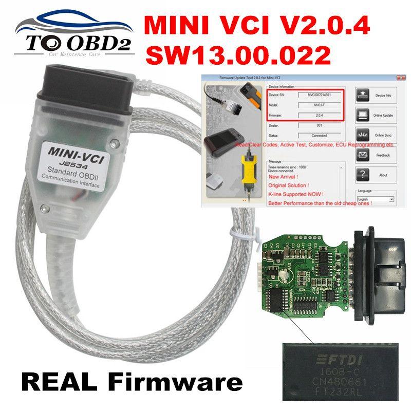 TOYOTA MINI VCI J2534 WINDOWS 8.1 DRIVER DOWNLOAD
