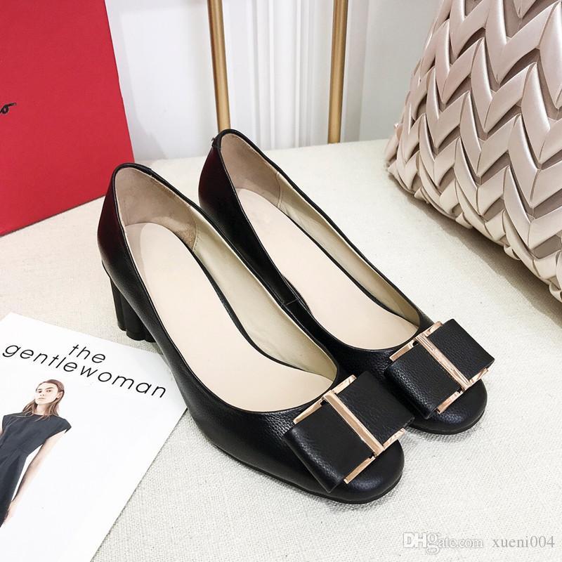 1a19165f892 2019 Red High Heels Women Shoes Wedding Shoes Pumps Escarpins Femme Ladies  Lolita Gladiator Sandals Women Valentine 9wl18121301 Italian Shoes Summer  Shoes ...