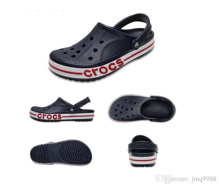 Compre Antideslizantes De Zapatos Beya Con Hombre Orificios RpxqwgAR