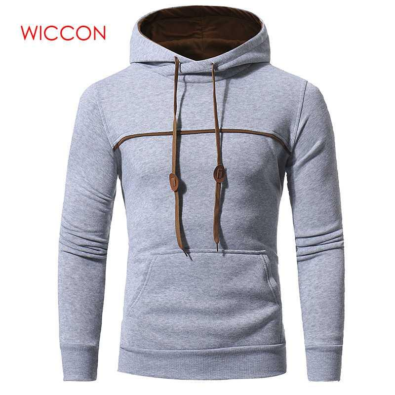 a6280f41c1fc4 New Fashion Hip Hop Men Hoodies Brand Casual Men Hoodeies Casual ...
