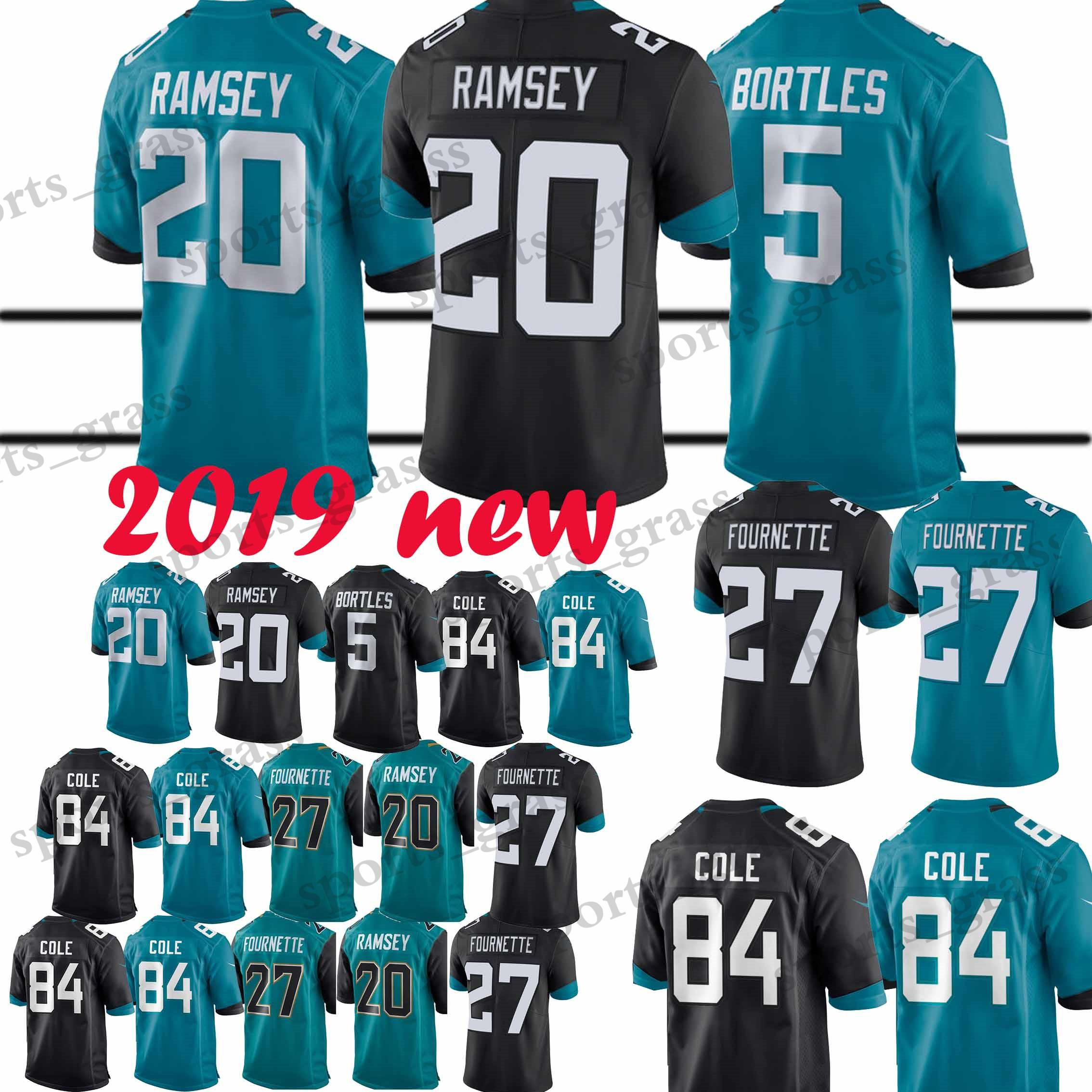 73781c54 Jacksonville Jaguars : wholesale nfl jerseys usa nfl wholesale ...