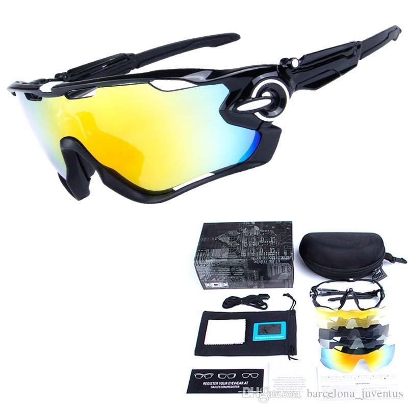 7b9247b147 Gafas de sol de ciclismo fotocromáticas TR90 Deportes al aire libre Gafas  de ciclismo polarizadas Hombres Mujeres Gafas de bicicleta Gafas  polarizadas de ...