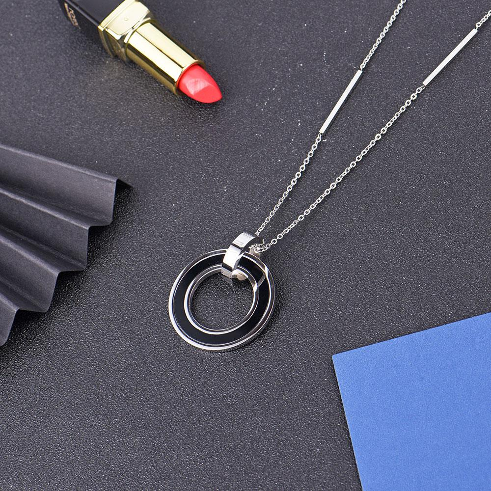 Necklace Elegant styles pictures exclusive photo