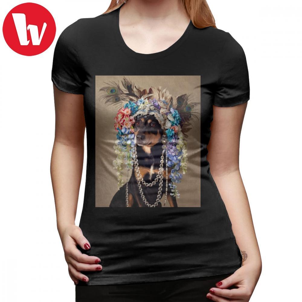 0d57d5b60 Compre Tammy Camiseta Shelter Pets Project Medianoche Camiseta Estampada  Verano Mujer Camiseta Algodón De Manga Corta O Cuello De Moda Camiseta Para  Mujer A ...