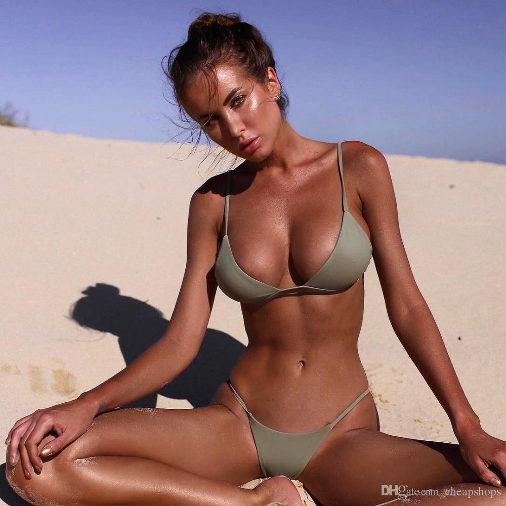 ICloud Maureen Anderman naked (34 photos) Feet, Instagram, in bikini