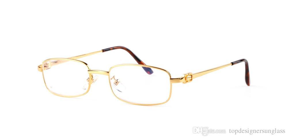 940d3ea67cb Cheap Adult Novelty Sunglasses Best Sunglasses Transparent Frame Mirror  Lenses