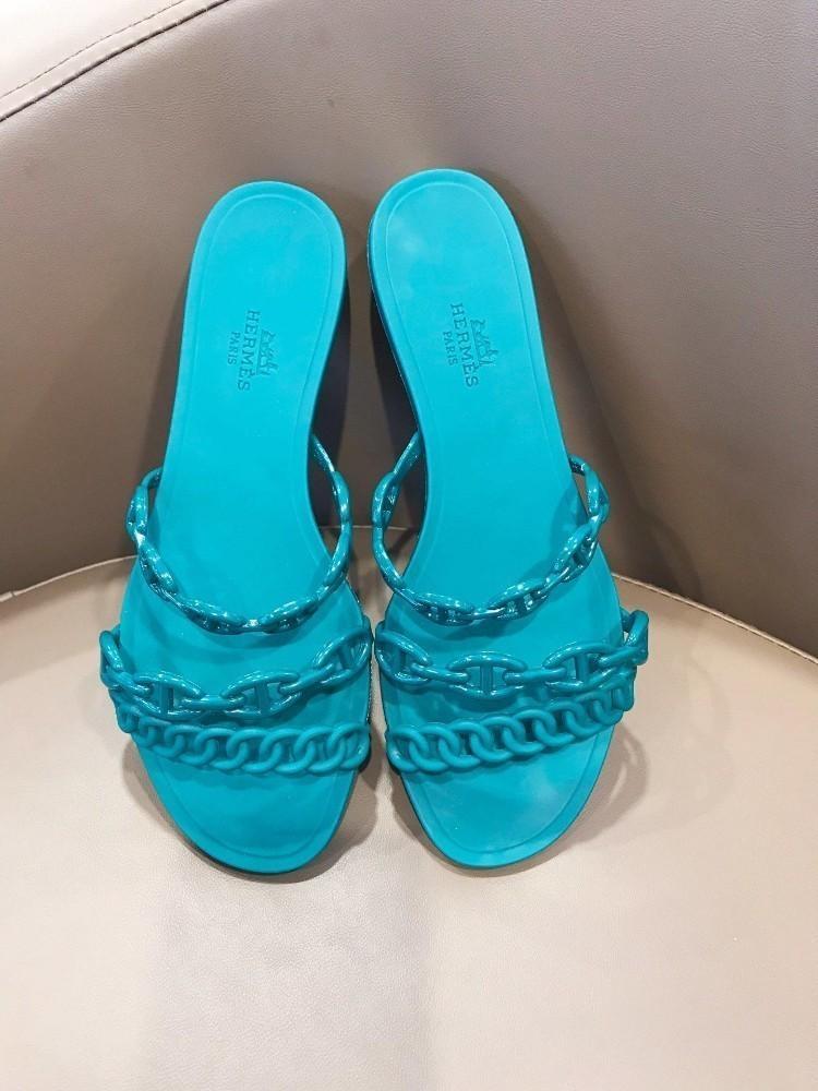 2019 Zapatillas En Playa Nuevas Cómodo Llevar Juega Sandalias Más O De MujerEs Recomendadas Para Hombre Planas Llueve La Cuando WEH2DbeIY9