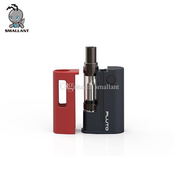 Best Vape Mod Electronic Cigarettes 500mAh Battery Vape Mod Box Electronic  Cigarettes Kits Vape Box Mod Kit Amazon 510 Atomizer