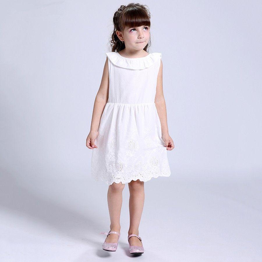 e4c9f73ec2e0 Cheap White Formal Off Shoulders Dress Cute White Color Block Dresses