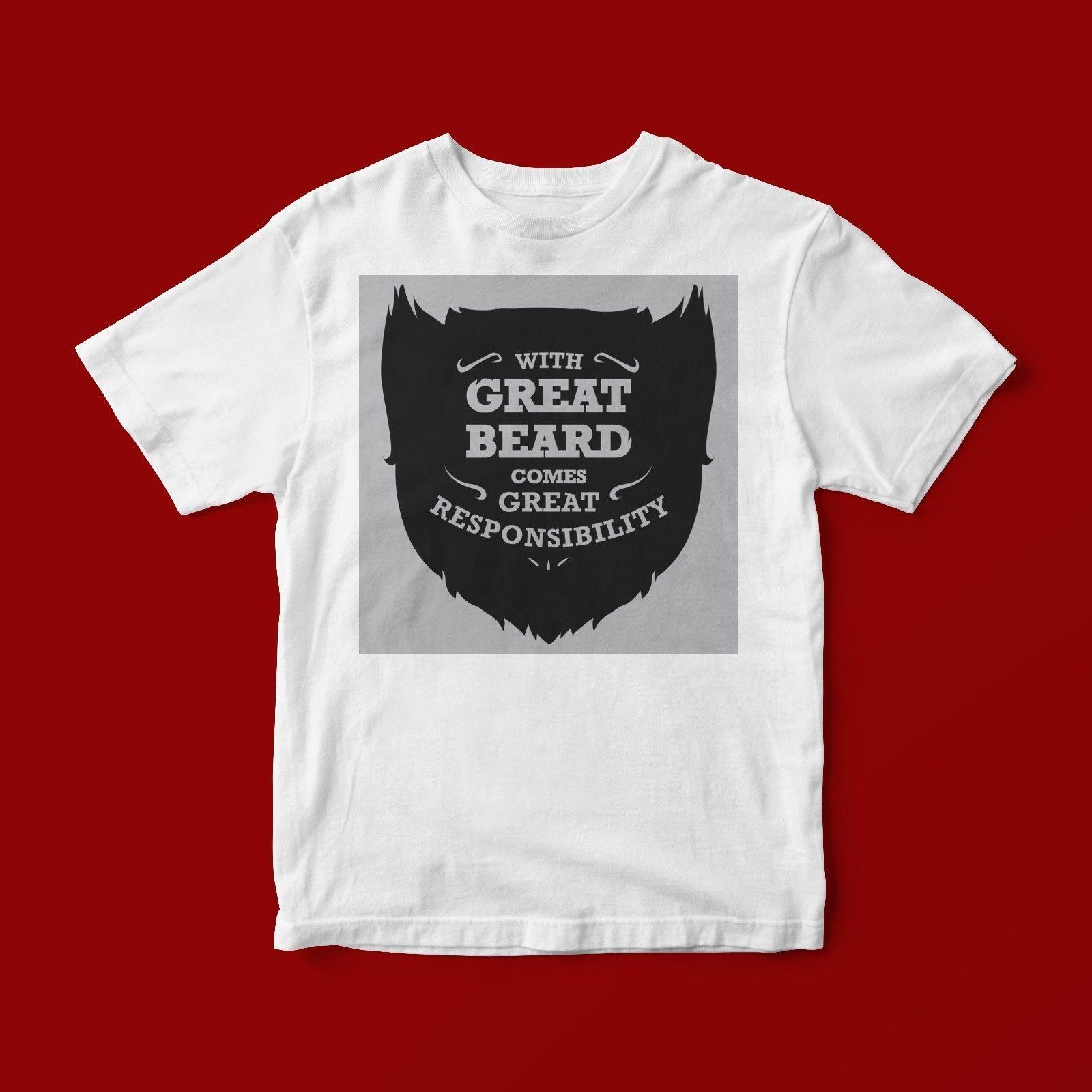 d544a55b GREAT BEARD T SHIRT UNISEX 434 Suit Hat Pink T Shirt RETRO VINTAGE Classic T  Shirt Men T Shirts Geek T Shirts From Tencup, $16.24| DHgate.Com