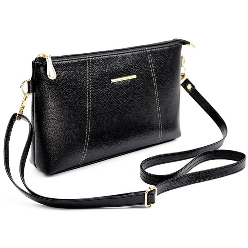 1aa1c47c6b Hot Sale 2019 Vintage Cute Small Handbags Pu Leather Women Famous Brand  Mini Bags Crossbody Bags Clutch Female Messenger Bags Leather Handbags Hand  Bags ...