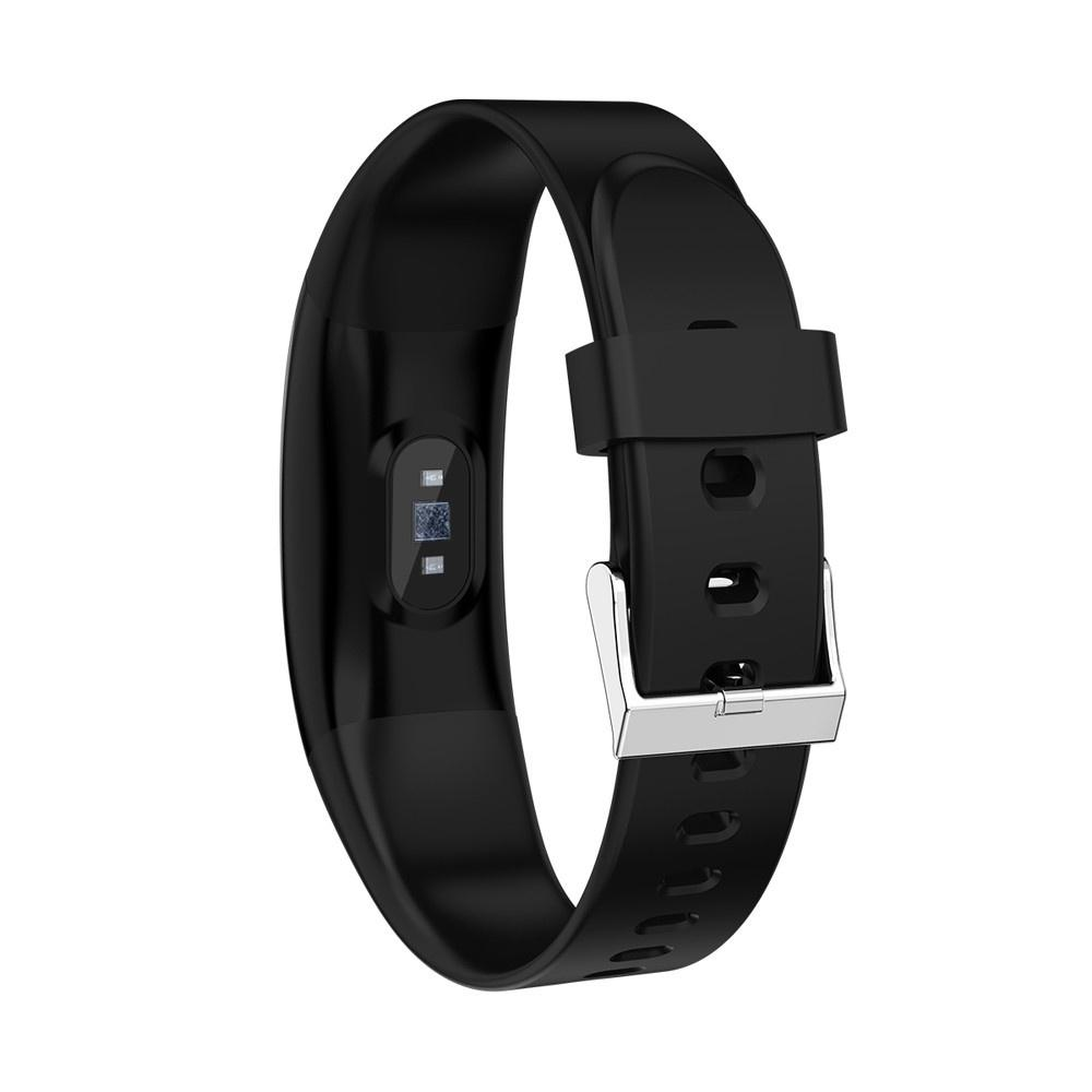 MK04 Sports Exquisite Craftsmanship Long Life Span Health Monitoring Notice  Reminder IP67 Waterproof Smart Watch Smart Bracelet Smart Watch Bluetooth