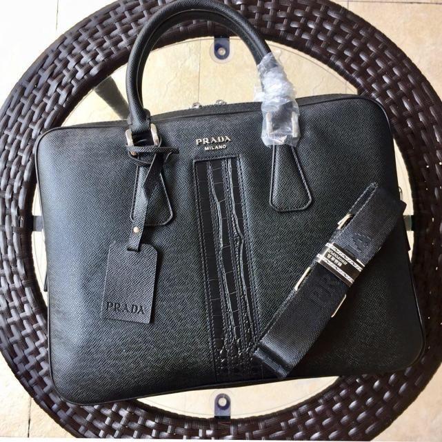 d0f05bdd117c European American Brand Men Handbags Designer Men S Handbags Men Handbag  Fashion Handbag Men S Bag Bags Backpack LZ40 Stone Mountain Handbags  Crossbody ...