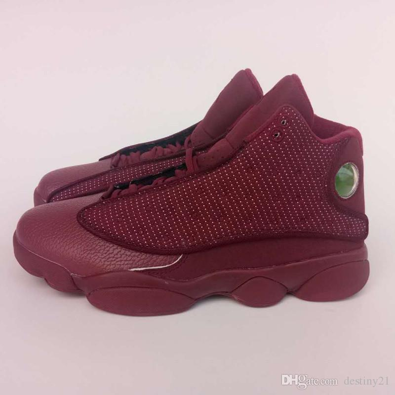 9b0231c88810 Cheap Kds Orange Blue Basketball Shoes Best Top Best Basketball Shoes