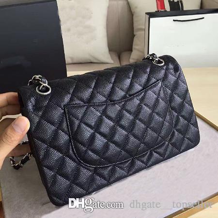 fae378b83 Luxury Handbags Women Bags Designer Vintage Chain Shoulder Evening ...
