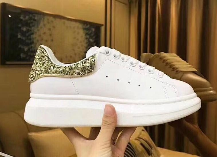 wholesale cheap men women luxury designer sneakers open shoes with top quality size 34-44 xrx19040304