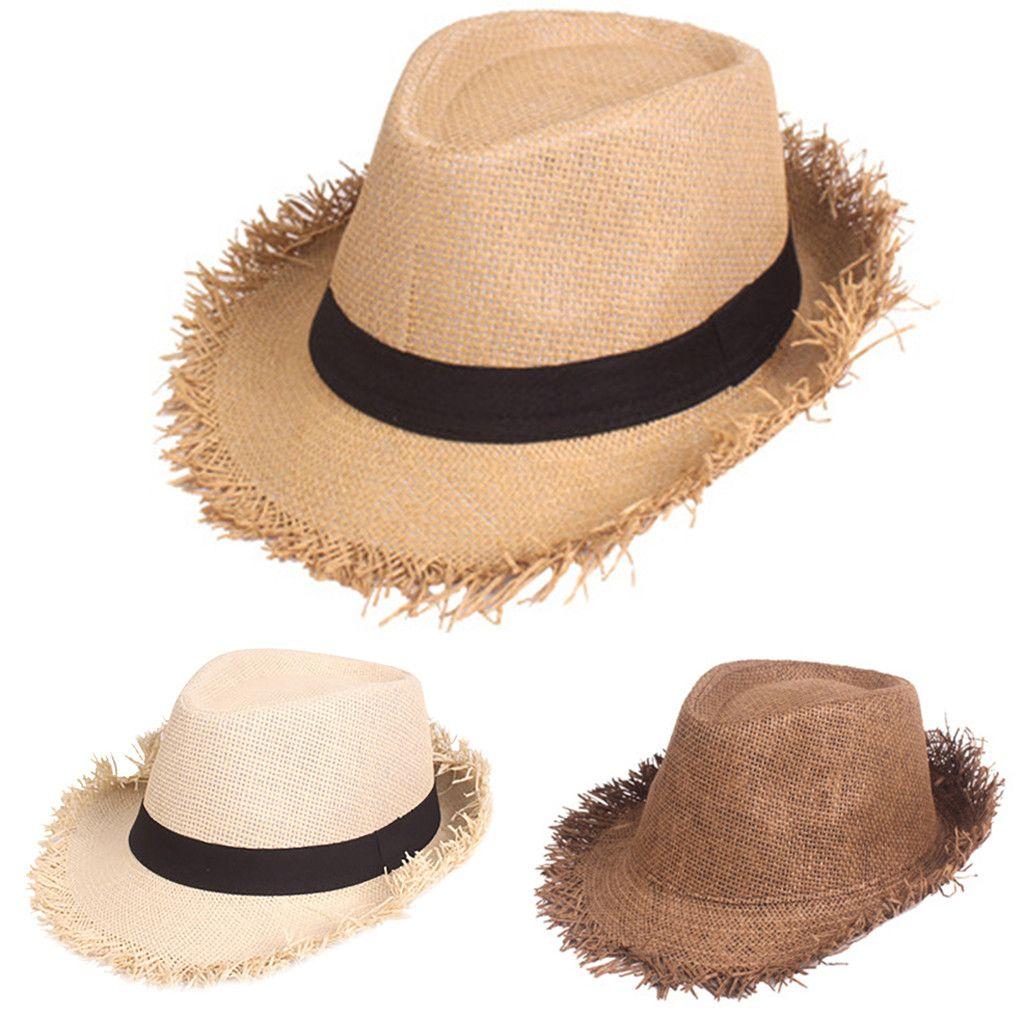 90df92d147797 2019 MUQGEW Casual Mens Gatsby Hats Fashion Black Grey Herringbone Newsboy  Baker Boy Tweed Flat Cap Outdoor Wholesale  Dropshipping From Value333