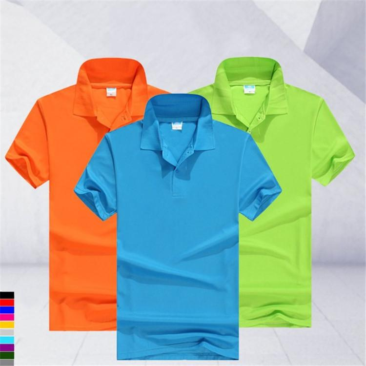 New Tees Shirt Men casual Short Sleeve Shirts Man's Solid classic t shirt Plus Camisa tshirts ST34