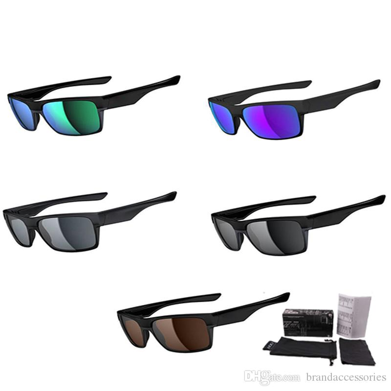 Square Coating Sunglasses High Quality Surfer Sunglasses Best Eyeglasses Brands For Mens Ladies Precio Gafas Sunnies Eyewear K15