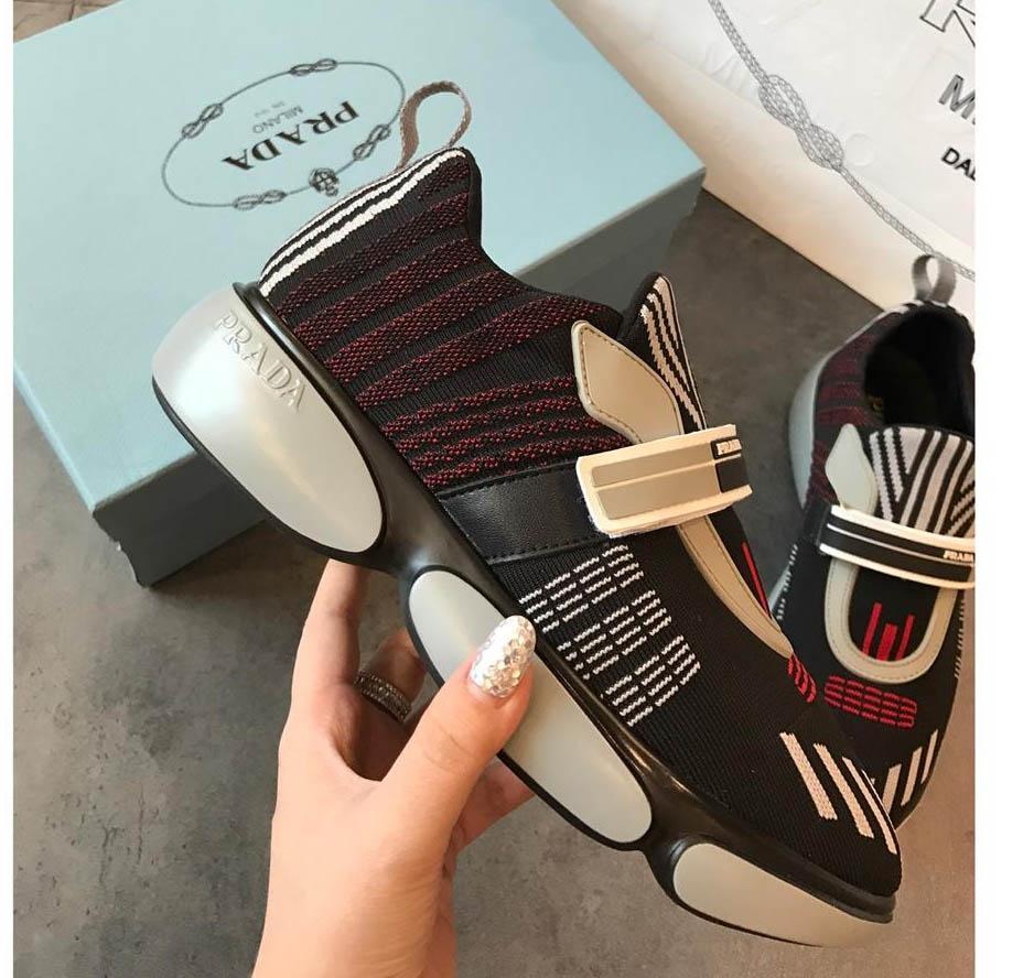 Dames Acheter Marque PRda Confort Chaussures Italienne Pour 2019 c3TlJFK1