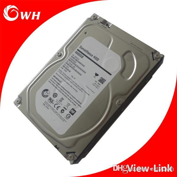 1TB Internal HDD SATA 3.0 HDD 3.5 Hard Disk Drive SATA Storage 1TB 1000GB Seagate HDD for Desktop PC Server CCTV Security Recorder DVR NVR
