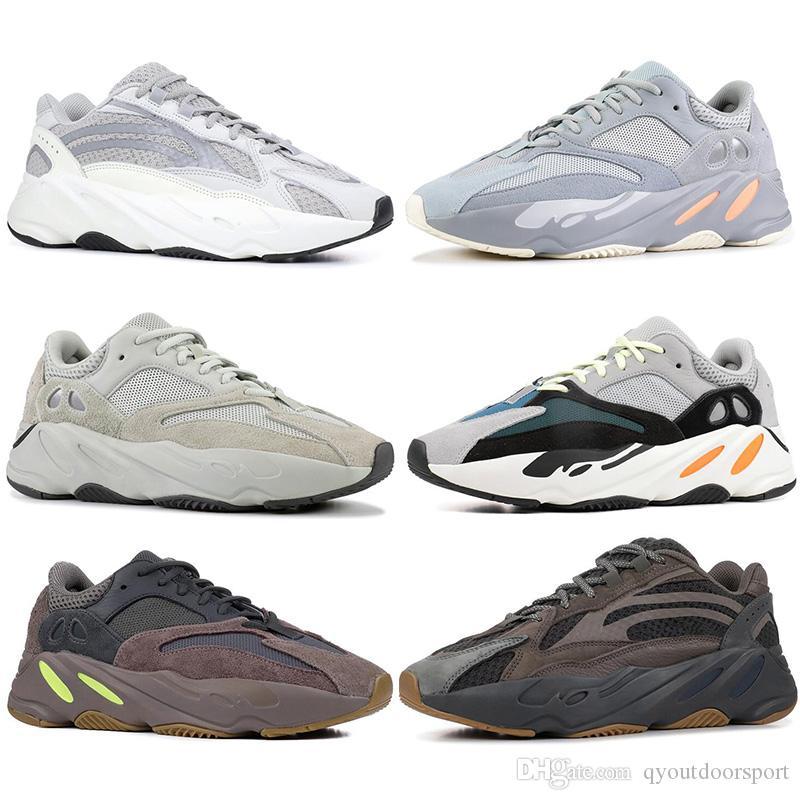 chaussure adidas yeezy 700