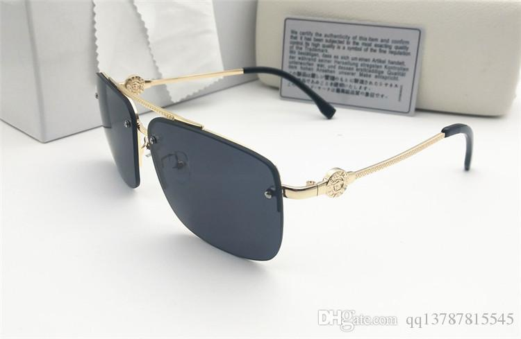 0914c1a6f5 Persol Sunglasses 714 Series Italian Designer Pliot Classic Style Glasses  Unique Shape Top Quality UV400 Protection Can Be Folded Style Sunglasses  Shop ...