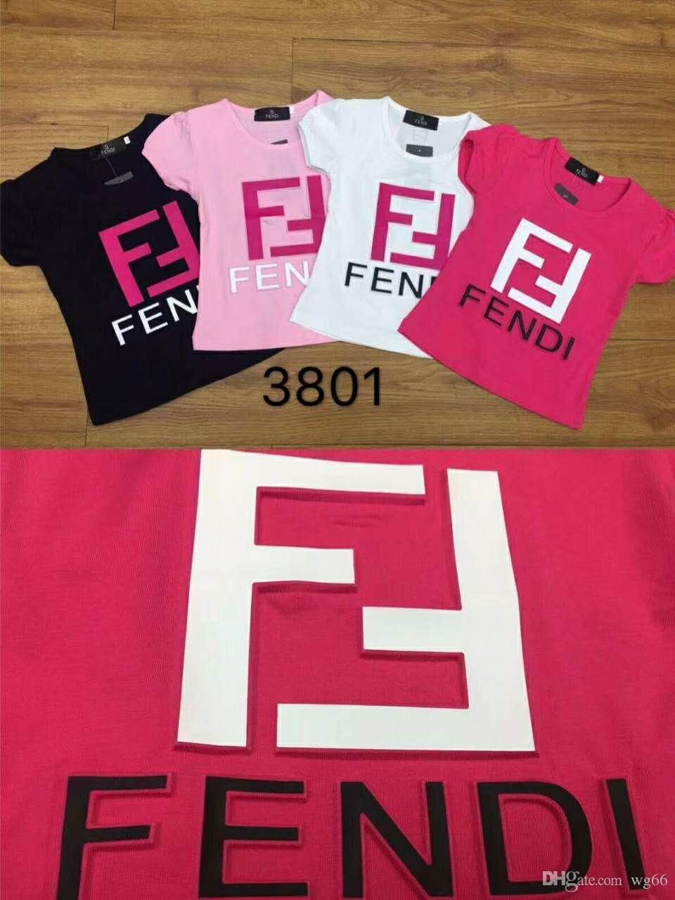 c703972007 2019 Sell like Hot Cakessummer New Boy Fashion T-shirt Comfortable ...