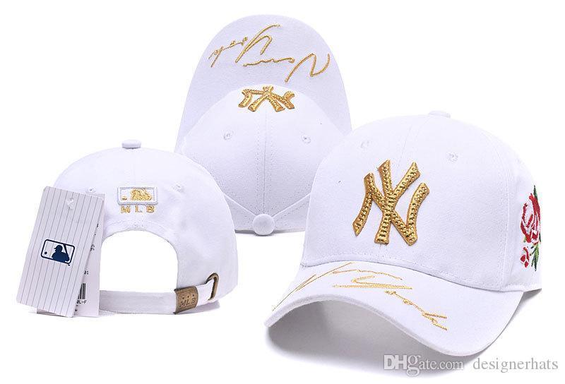 Compre Sombrero De Diseñador Marca New York Rangers Para Hombre Diseño  Zephyr NHL Snapback Sombreros Color Negro Deporte Hockey Vintage MN Béisbol  Gorras ... 7f2d430d37c