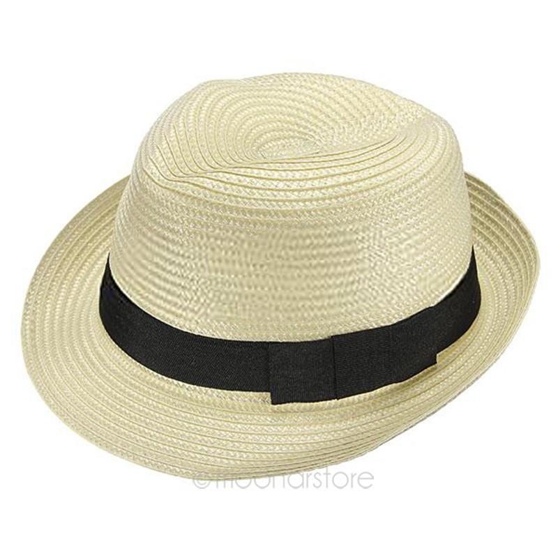 b5ad91def 2017 Popular Unisex Solid Straw Braided Mountain Climbing Hat Summer  Breathable Sun Cap Beach Shopping Travel Leisure Hats